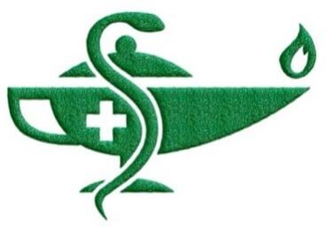 simbolo-da-enfermagem