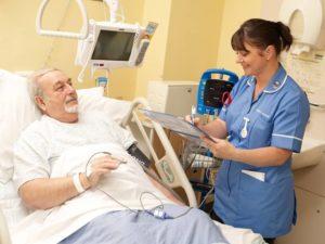 Sistematização da Assistência de Enfermagem – Guia Completo
