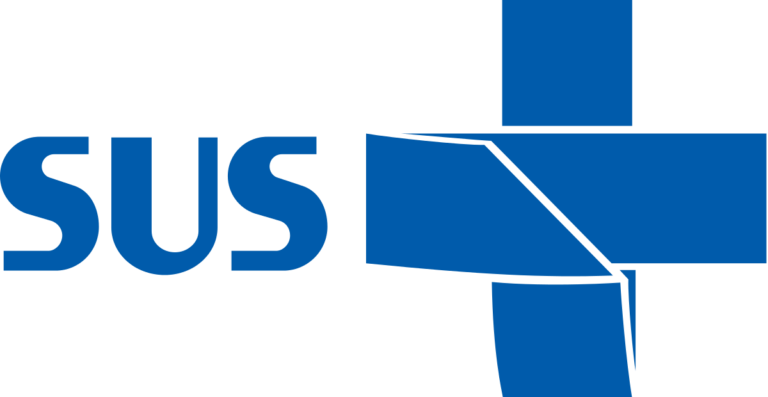 Sistema Único de Saúde – SUS [SIMULADO]