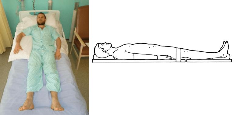 posições-decúbito-dorsal