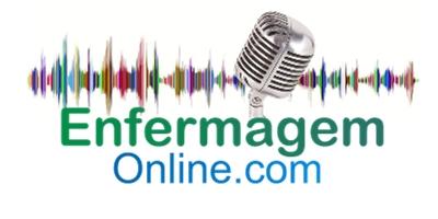 enfermagem-online-logo-podcast