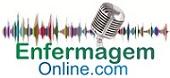 enfermagemonline-logo-podcast