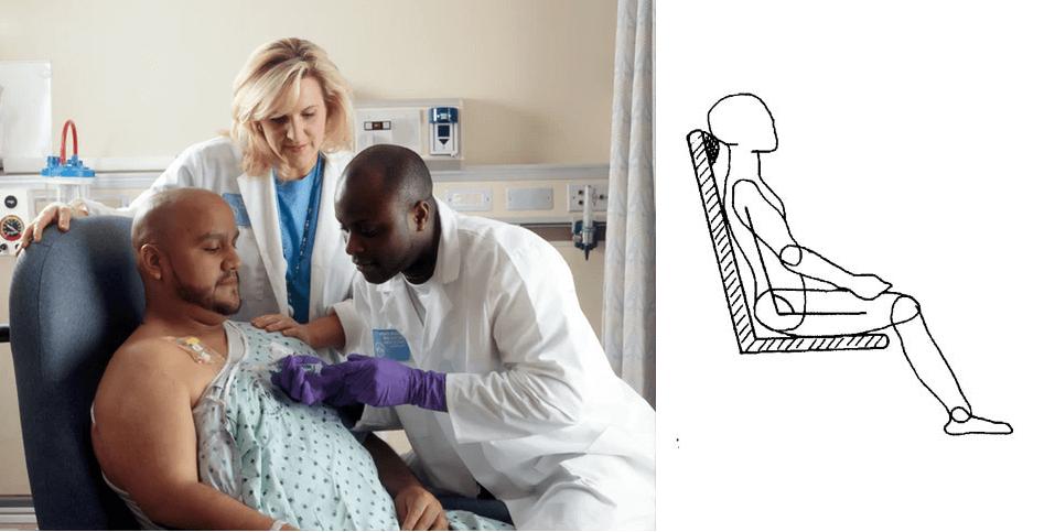 posições-do-paciente-posição-sentada