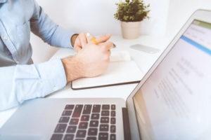 Competência em Enfermagem: Você é um Profissional Competente?