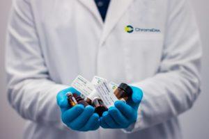 auxiliar-de-enfermagem-medicamentos