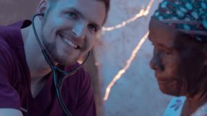 Auxiliar de Enfermagem – Guia Completo do Curso e da Profissão