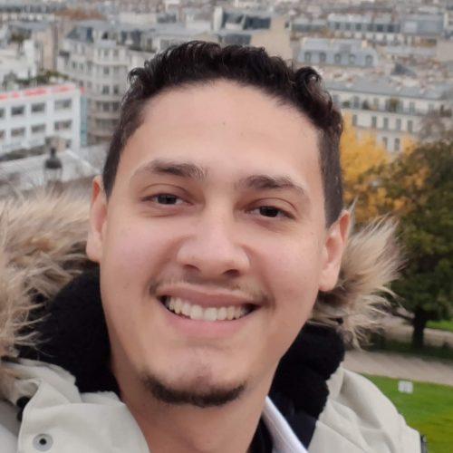 juarez-autor-blog